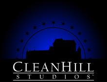CleanHill Studios