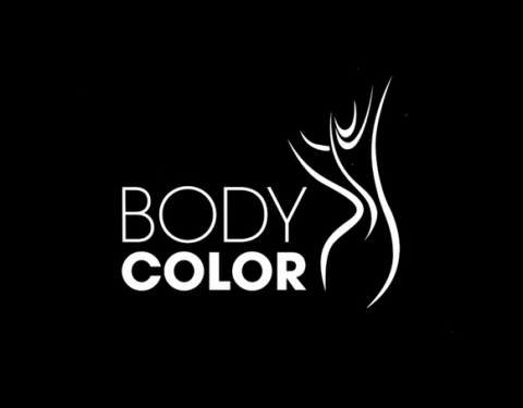 Bodycolor 2016