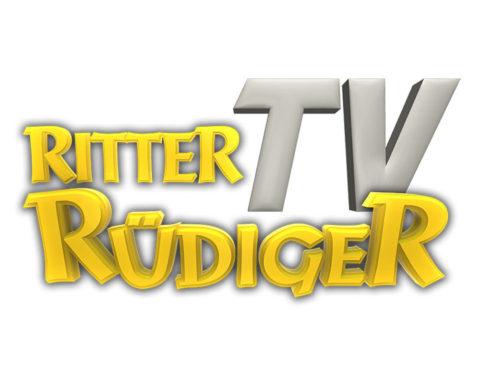 Ritter Rüdiger TV