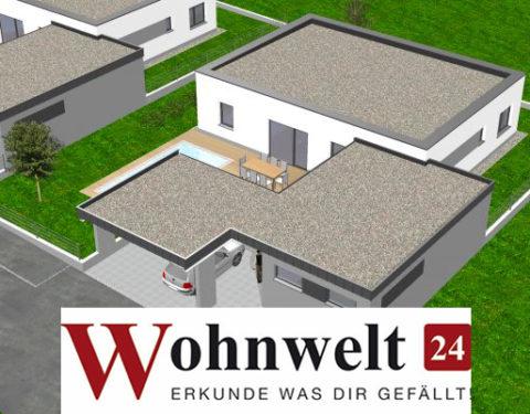 Wohnwelt 24